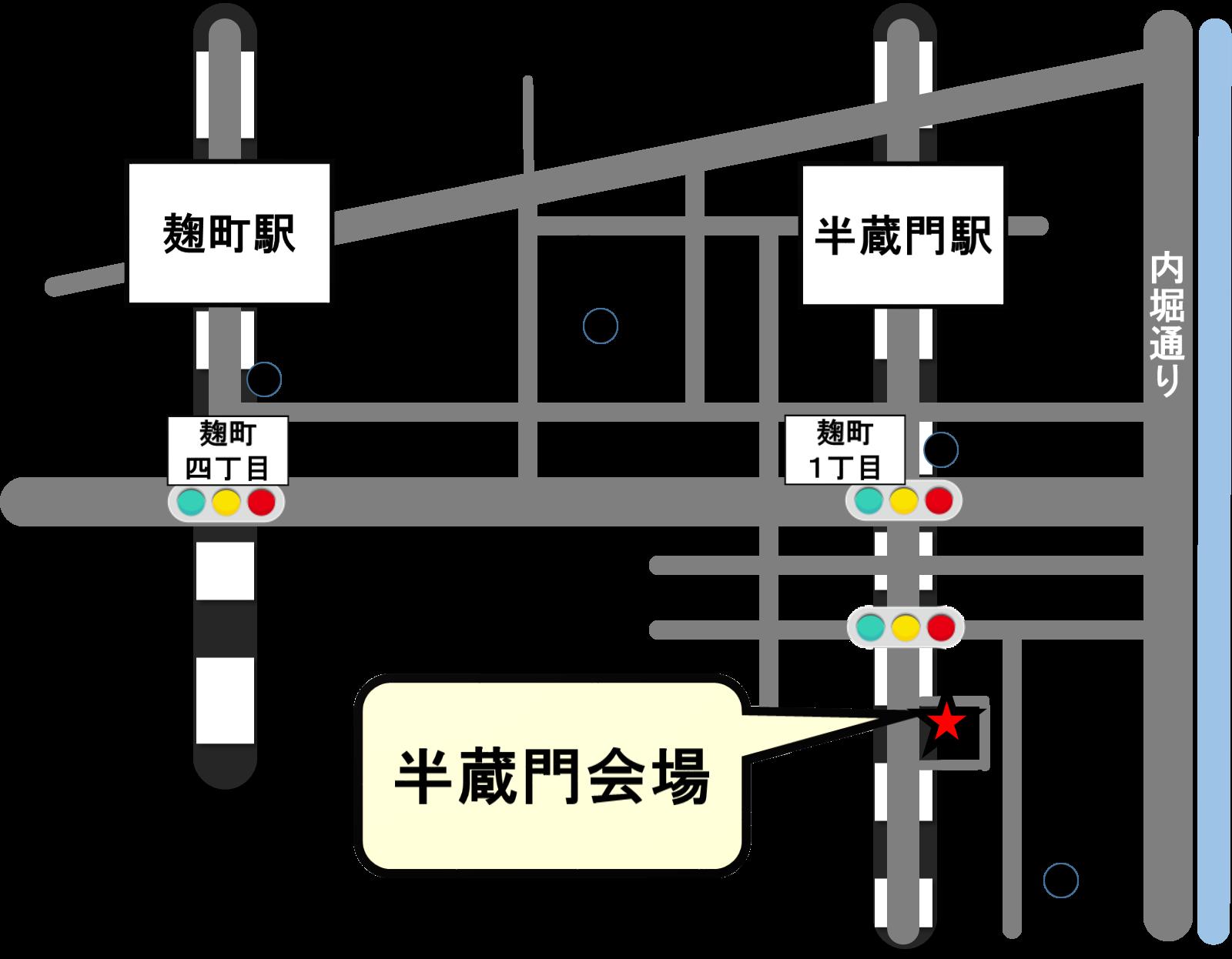 hanzoumon_map
