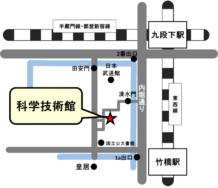 kagakugijyutu_map