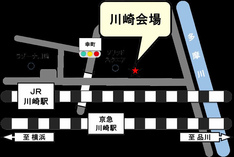 kawasaki_map2