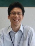 プログラミング教室講師