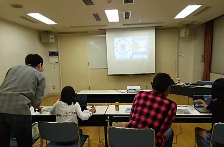 教室風景2-3