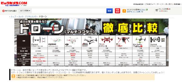 biccamera-drone-s