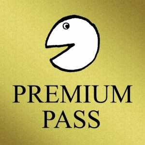 premium-pass