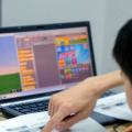 2015年秋プログラミング講習