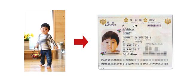 Motto_passport