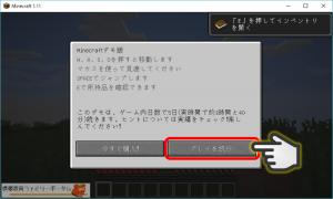 buy-minecraft07-10