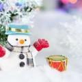 snowman2f